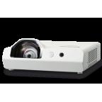 Máy chiếu Short Throw Panasonic PT-TW350