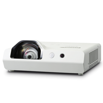 Máy chiếu Short Throw Panasonic PT-TW351R
