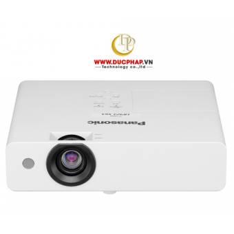 Máy chiếu Panasonic PT-SX320A