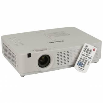 Máy chiếu Panasonic PT-VX42ZA