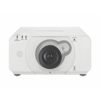 Máy chiếu Panasonic PT-DZ570