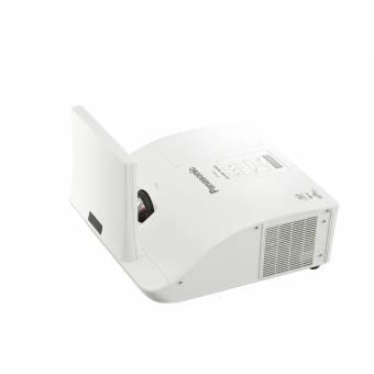 Máy chiếu Short Throw Panasonic PT-CW330