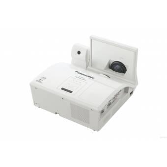 Máy chiếu Short Throw Panasonic PT-CX301R