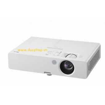 Máy chiếu Panasonic PT-LB3EA