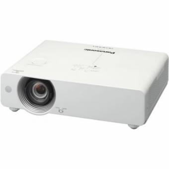 Máy chiếu Panasonic PT-VW340EA