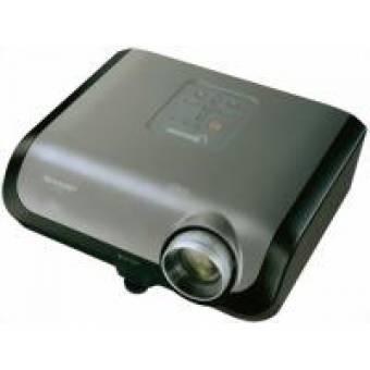 Máy chiếu Sharp XG-MB65X-L