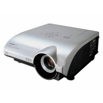 Máy chiếu Sharp XG-PH70X
