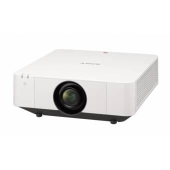 Máy chiếu Laser Sony VPL-FWZ60