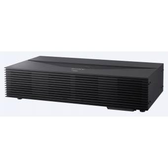 Máy chiếu Laser 4K Sony Ultra-Short Throw VPL-GTZ1