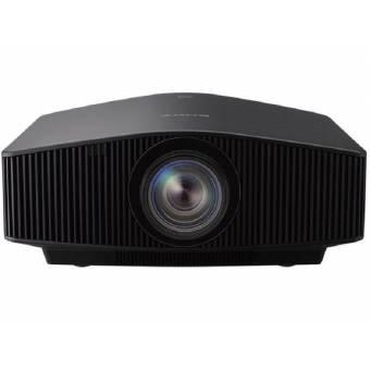 Máy chiếu Laser 4K Sony VPL-GTZ240