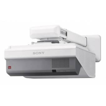 Máy chiếu tương tác thông minh Sony VPL-SW631C
