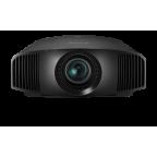 Máy chiếu 4K Sony VPL-VW285ES