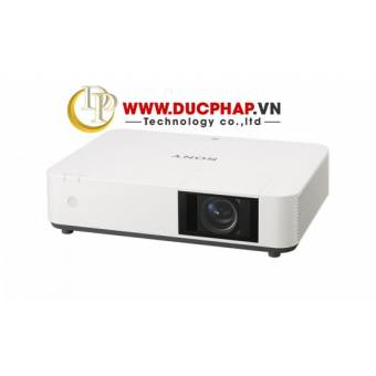 Máy Chiếu Laser Sony VPL-PHZ11