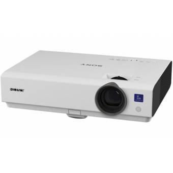Máy chiếu Sony VPL-DX140