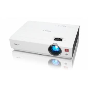 Máy chiếu Sony VPL-DW127