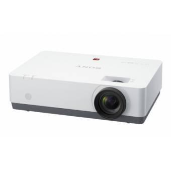 Máy chiếu Sony VPL-EW315