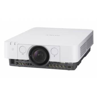 Máy chiếu Sony VPL-FHZ55