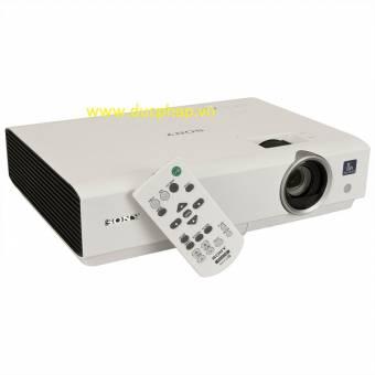 Máy chiếu Sony VPL-DX120