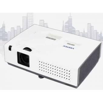 Máy chiếu VERTEX LX-2315