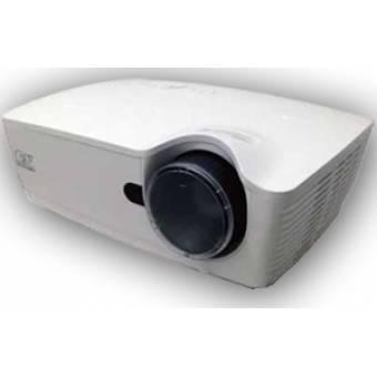Máy chiếu Vertek DCH-300W