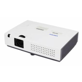 Máy chiếu VERTEX LX-2325