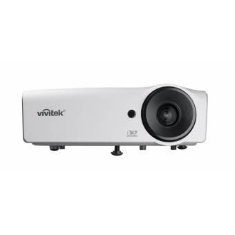 Máy chiếu Vivitek D555WH