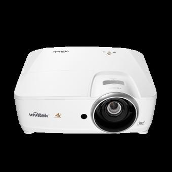 Máy chiếu 4K Vivitek HK2288