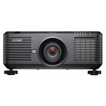 Máy chiếu Vivitek DX6871