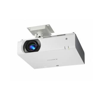 Máy chiếu Sony VPL-CX275