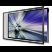 Màn hình led tương tác Samsung LFD DB55D