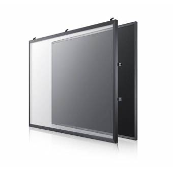 Overlay Protection Glass Touch (CY-TD55LDAH/EN)
