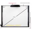Bảng tương tác Hitachi StarBoard FX-TRIO-77