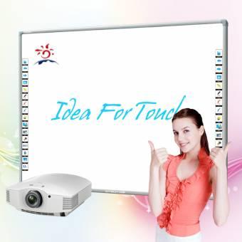 Bảng tương tác Intech Board MR-8288