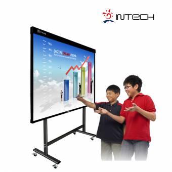 Bảng Tương Tác Intech Board DV-78