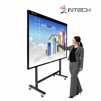 Bảng Tương Tác Intech Board DV-90
