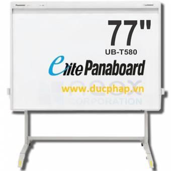 Bảng tương tác Panasonic UB-T580