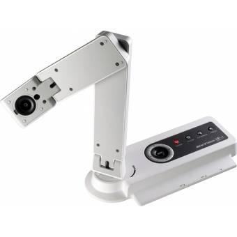 Máy chiếu vật thể AverVision VP-1