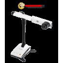 Máy Chiếu Vật Thể Elmo LX-1