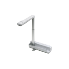 Máy chiếu vật thể Epson ELPDC06