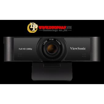 Camera ViewSonic VB-CAM-001
