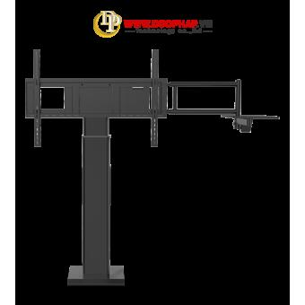 Chân Màn Hình Có Động Cơ Viewsonic® VB-STND-004