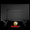 Màn Hình LED ViewSonic LD135-151 Cao Cấp 135inch